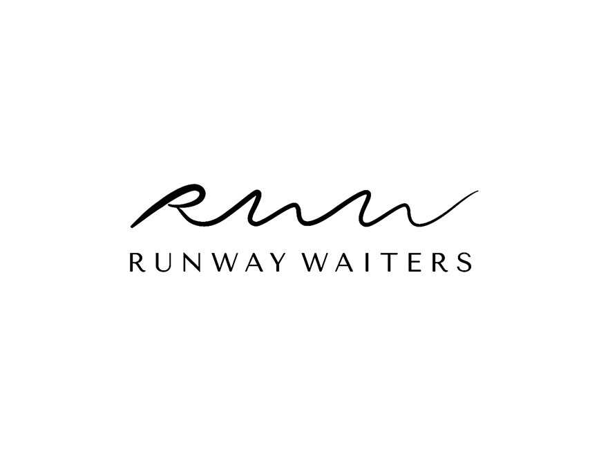 runway_waiters
