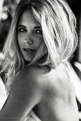 Taylor Montague @Next Models Miami